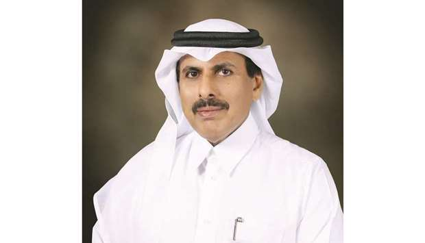 HE Sheikh Abdulla: Economic prospects look positive.