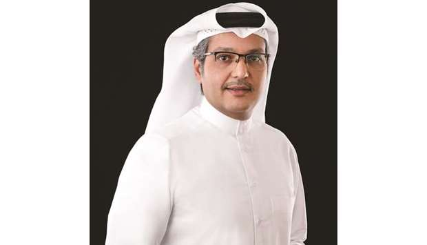 Al-Mannai: The Qatar National Day promotes the values of loyalty and solidarity among the people of