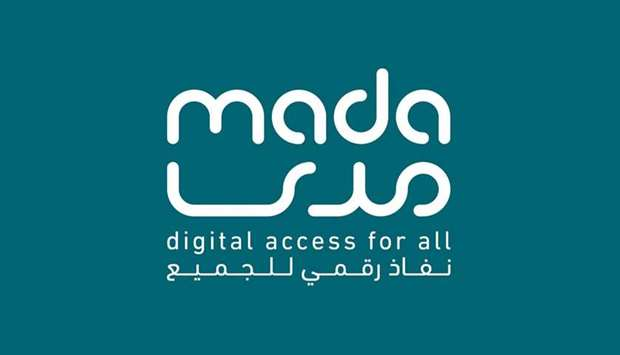 An international jury chose Mada Center in recognition of its excellence as a model for the sustaina