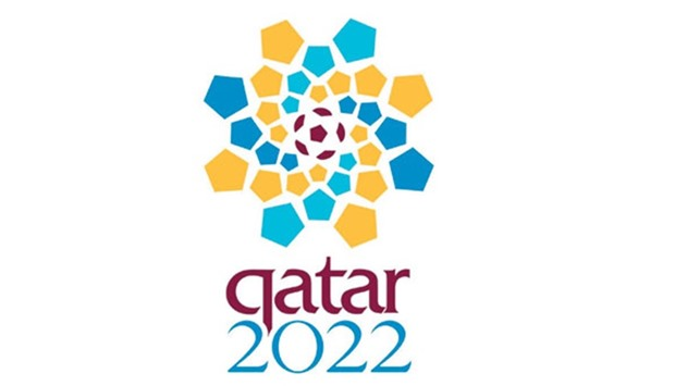 'Qatar 2022 to be the most comprehensive World Cup'