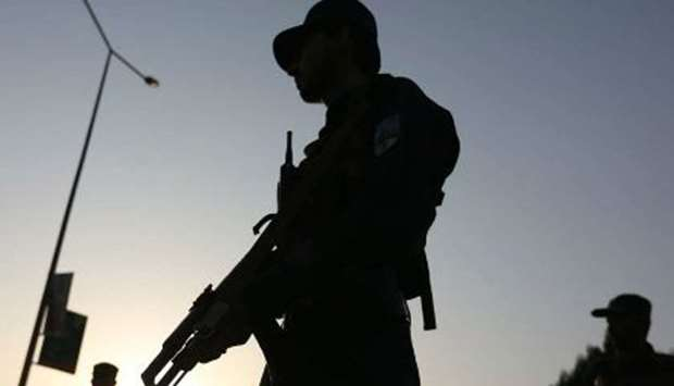 Taliban attacks leave 15 police dead