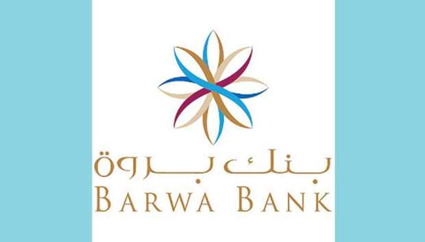 Barwa Bank names Thara'a prize winners