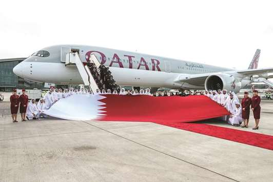Qatar Airways set to codeshare with Air Italy on Asia, Africa and Far East routes: Al-Baker