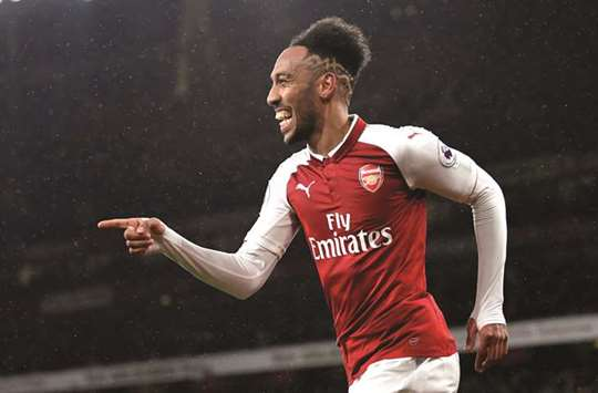 Arsenal fancied to continue dominance over Everton