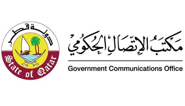 Stay informed, stay safe: Government Communications Office