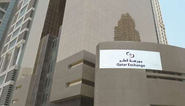 The Qatar Stock Exchange (QSE)