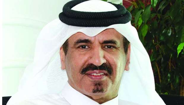 Al-Kuwari: Qatar's private sector set to play a lead role.