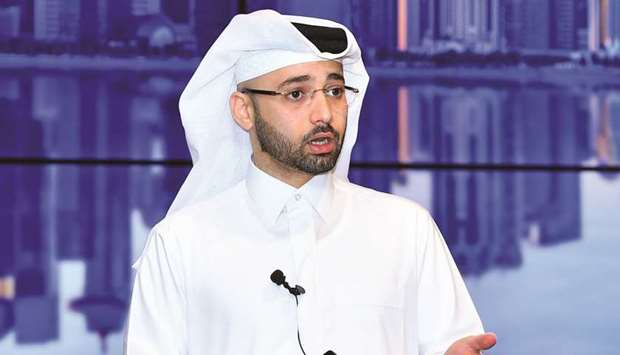 MoCI organises workshop on reforms for facilitating business in Qatar