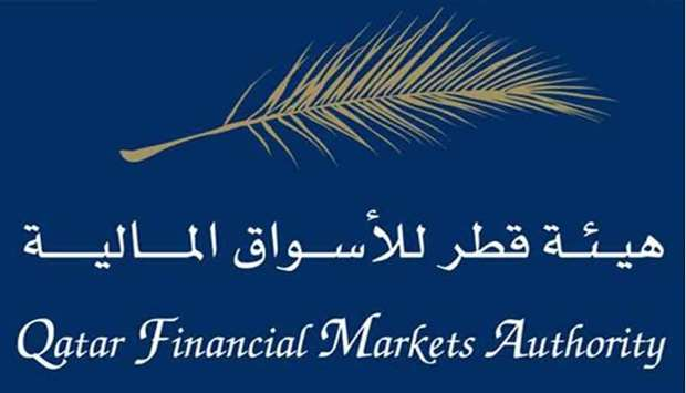 Qatar Financial Markets Authority