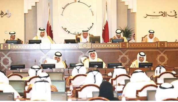 Speaker hails success of economic, trade policies in overcoming siege