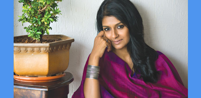Nandita Das is getting ready to do her second film as a director.
