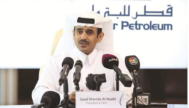Al-Kaabi: Support for Qatar's national industry