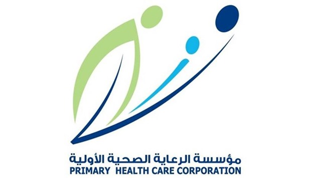 PHCC highlights key role of accountable care