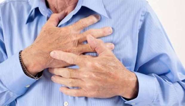 Exercise boosts survival after heart attack: study