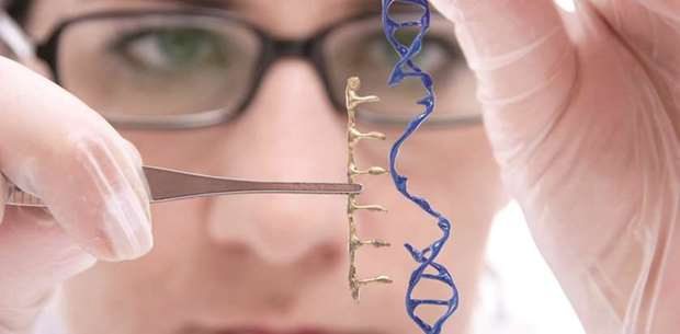 Gene therapy for blood disorder may be effective