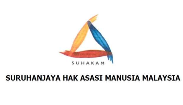 Malaysian Human Rights Commission