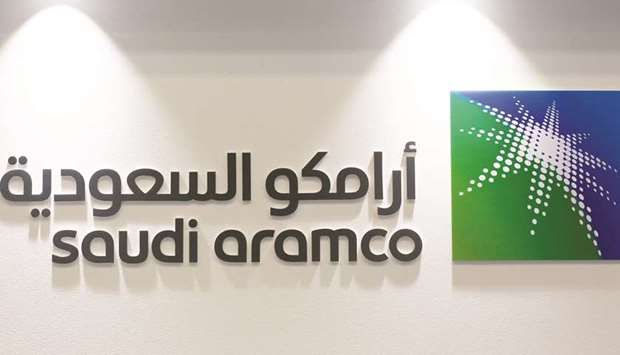 Aramco lags Big Oil in profits per barrel due to higher taxes