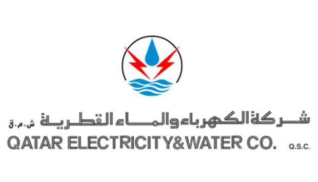 Qatar Electricity and Water Company