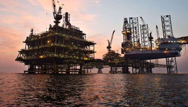 For 2021, world oil demand growth is expected at 5.9mn barrels per day, to stand at 96.3mn bpd, the