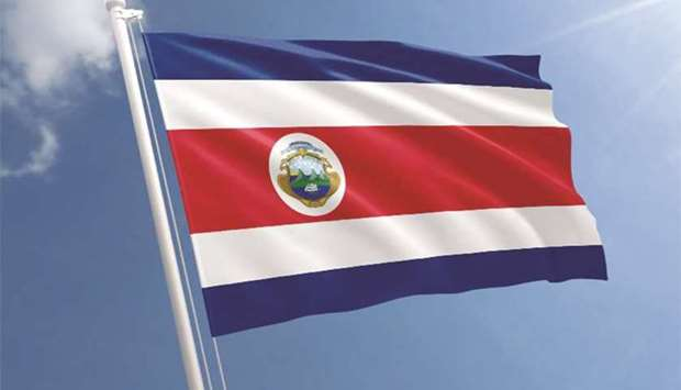 Costa Rica has staunchly defended the cause for fundamental rights and liberties and actively promot