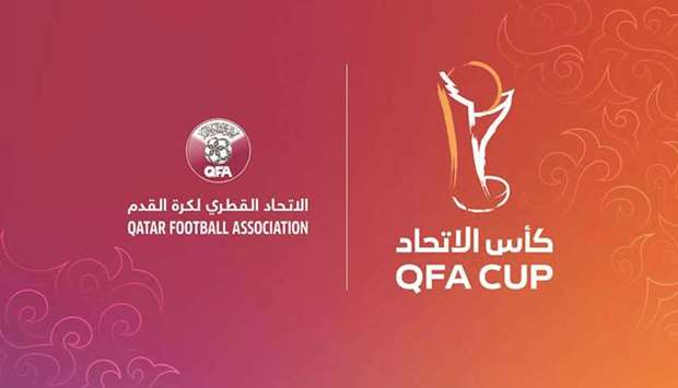 In total 17 teams will feature in the tournament. Qatar's top teams Al Sadd, Al Duhail and Al Rayyan