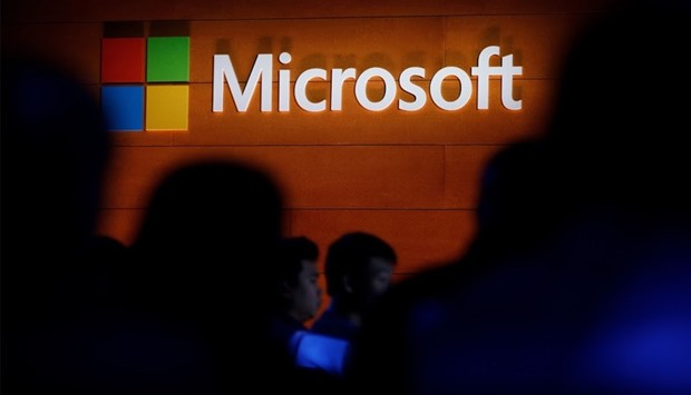 Microsoft launches Android app to manage its Azure cloud computing platform