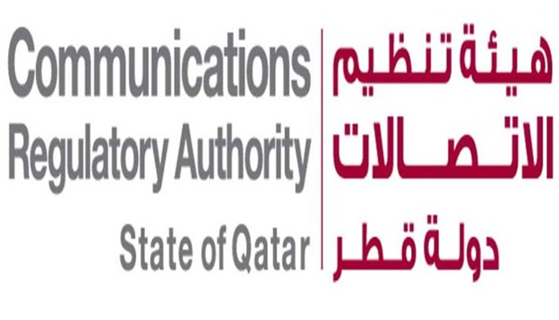 Communications Regulatory Authority