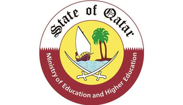 QATAR moves to regulate higher education affairs