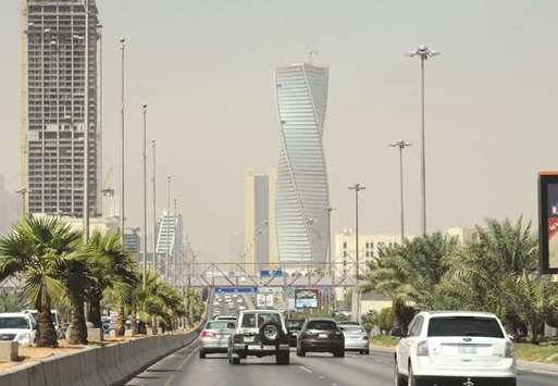 IMF warns Arab states against debt complacency
