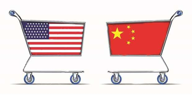 A bilateral foil for US multilateral dilemma