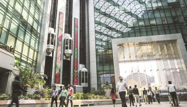 Investors in dark as NSE, SGX fight over futures