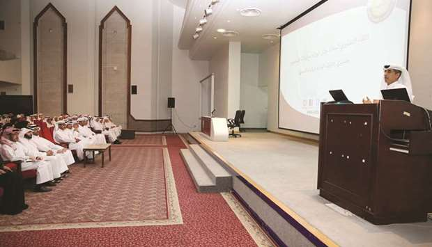 Education ministry official affirms commitment to achieve excellence