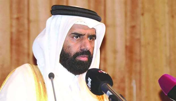 Dr Saleh bin Mohamed al-Nabit
