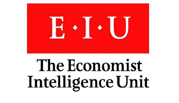 Economist Intelligence Unit (EIU)