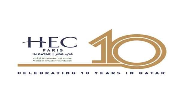 HEC Paris in Qatar to run online information session