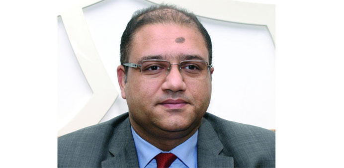 Ahmed Laiali