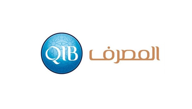 QIB upgrades mobile banking application