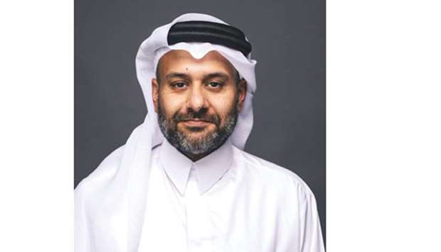 Qatar Financial Center Authority reaffirms its commitment to business and diversification
