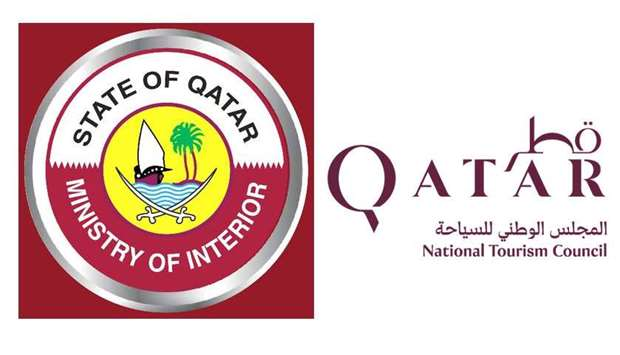 Ministry of Interior (MoI) and Qatar National Tourism Council (QNTC)