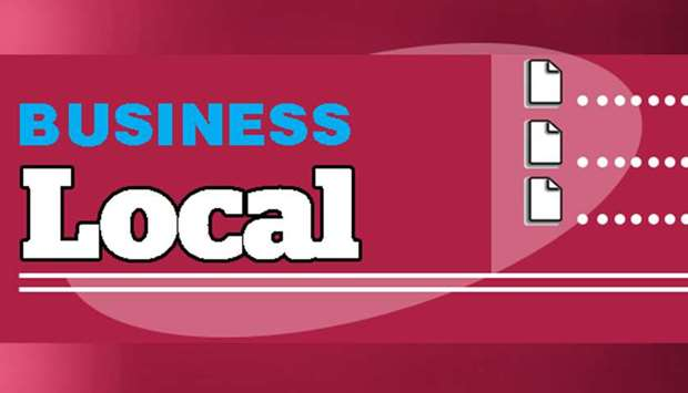 business local logo