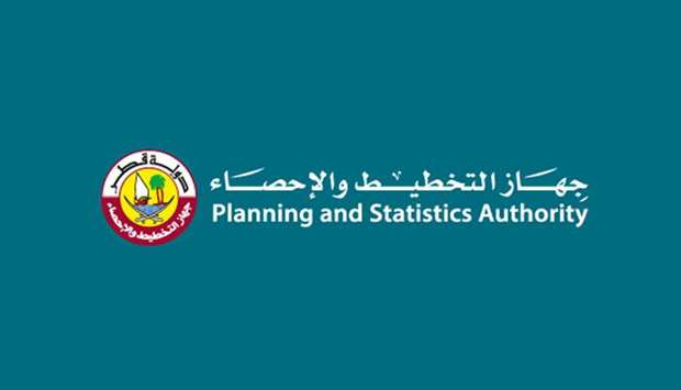 Planning and Statistics Authority