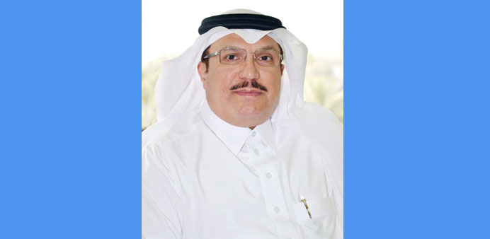 Al-Ageel: Thorough review of GCC manufacturing industry database.