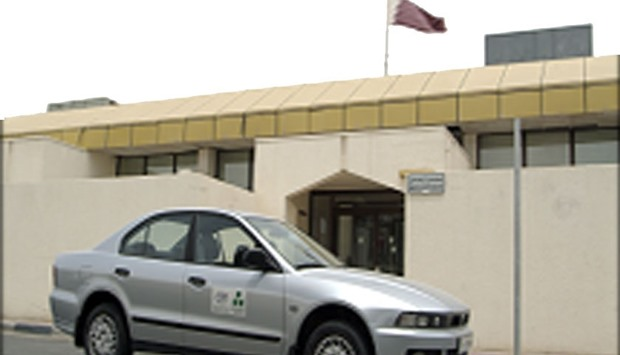 Umm Salal Health Centre has about 60 doctors, 20 nurses and 22 administrative staff.