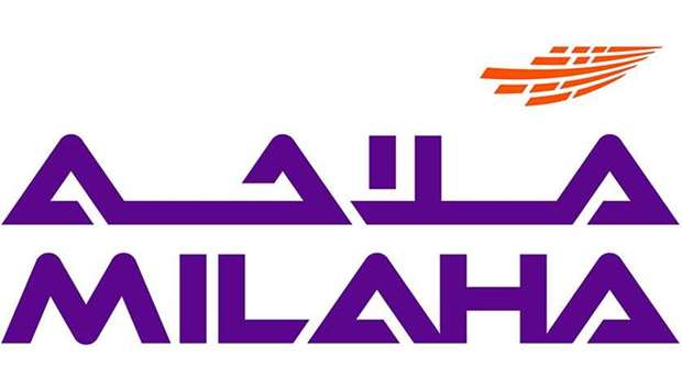 Milaha reports more than 11% increase in H1 net profit to QR297mn