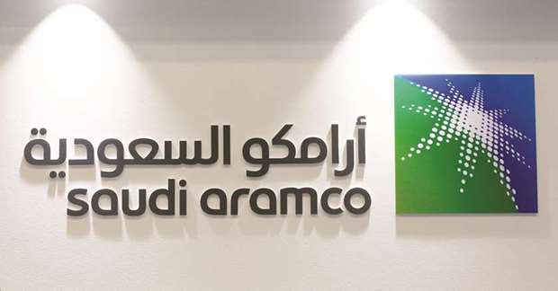 Saudi plans first change in Asia crude oil price formula in decades