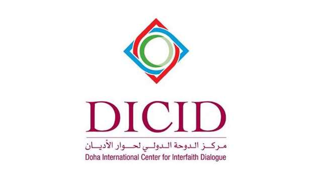Doha International Centre for Interfaith Dialogue (DICID)