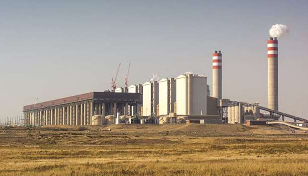 Eskom gets bailout funding, now it needs a rescue plan