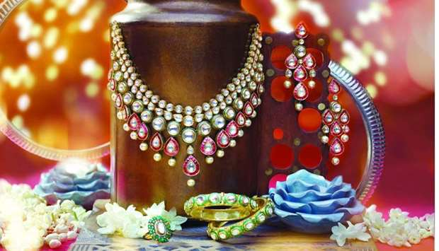 Kalyan Jewellers mega summer initiative with multiple offers for customers will run until August 19