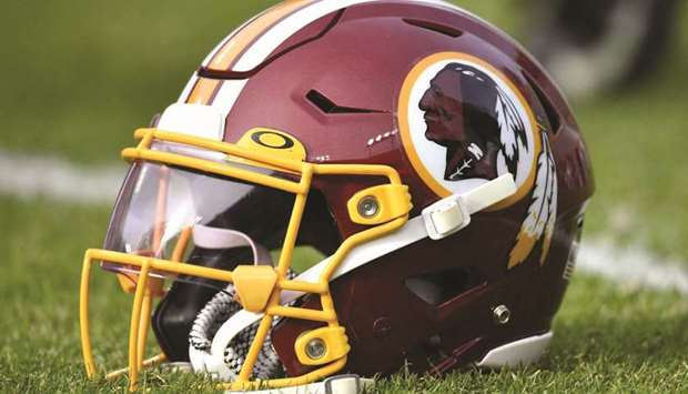 The Washington Redskins is scheduled to open the season at home against the Philadelphia Eagles on S