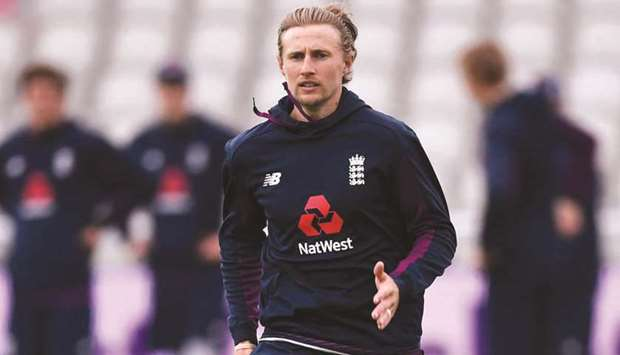 England gets strong ahead of second Test against West Indies as skipper Joe Root returns.